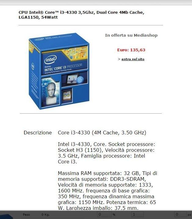 brochure-prodotti