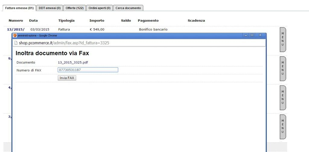 invio-fax-gratis