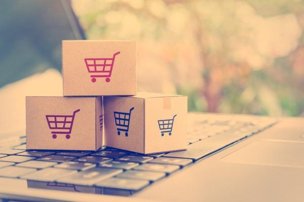 Software Logistica Ecommerce